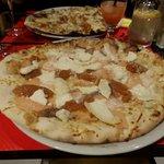 Zdjęcie Pizzeria Enzo