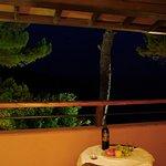 Photo of Hotel Torre di Cala Piccola