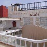 Photo of Riad Baladin