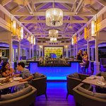 Foto van Coast Beach Club & Bistro Hua Hin