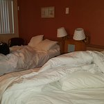 iBeach Resort Foto