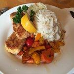 Riverbank Restaurant