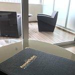 Hotel Premier & Suites Foto