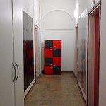 Photo of Hostel AVA