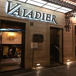 Photo of Hotel Valadier