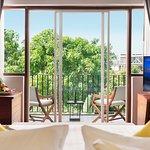 Junior Suite Room (222263500)
