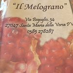 Photo of Ristorante Il Melograno
