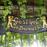 Photo of Gasthof Baren