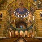 Foto de Cathedral Basilica of Saint Louis