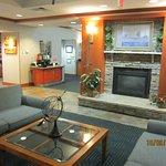 Homewood Suites by Hilton Bethlehem Airport Foto