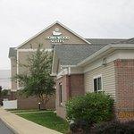 Photo de Homewood Suites by Hilton Bethlehem Airport