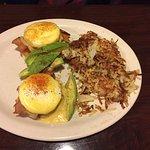 Foto UpTown Cafe