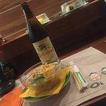 Photo of Oh Sushi