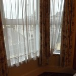The Burlington Hotel Foto