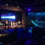 So Lounge Rabat fényképe