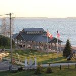 1000 Islands Harbor Hotel Foto
