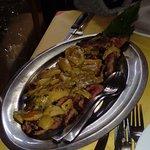 Photo of Trattoria Pizzeria DA NERONE