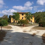 Photo of Villa Boldrini