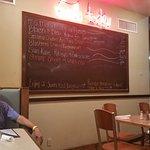 Photo de Water Street Seafood Co