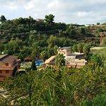Foto di Villaggio Residence Old River