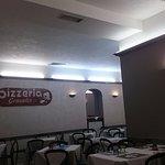 Photo of Pizzeria Gonzales