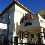 Photo of Hotel Eberwein