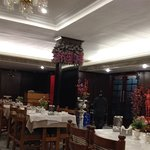 Foto di Hotel Sindhuri Park