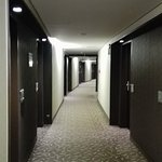Foto di Holiday Inn Warsaw - Jozefow