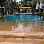 The Lapa Hua Hin Hotel Foto
