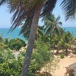 Photo of Paradise Sand Beach Hotel