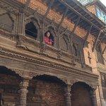 Planet Bhaktapur Hotel Foto