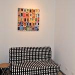 Photo of Ale&Andrea Apartments