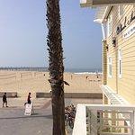 Photo of Beach House Hotel Hermosa Beach