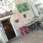 Photo of Cafe Plum