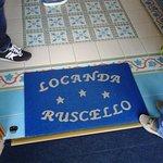 Photo of Hotel Locanda Ruscello