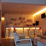 Photo of Elafonisos Resort