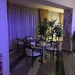 Photo of Hotel Puccini