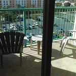 Photo de Isle of Capri Casino Hotel Lake Charles