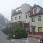 Photo of Na Rogatce Hotel & Restaurant