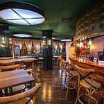 Beerfort Snack & Pub fényképe