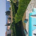 Photo of Aura Holiday Villas