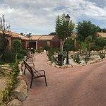 Santara Resort