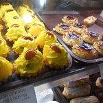 Photo of Pihlaka Cafe