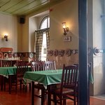 Photo of Restaurante Piri Piri