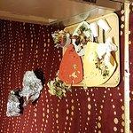 Foto de BEST WESTERN Brook Hotel Norwich