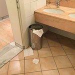 Foto de BEST WESTERN Premier Hotel Slon