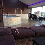 Bedruthan Hotel & Spa Foto