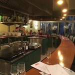 Photo of Restaurant Marco's