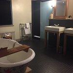 Foto di Hotel du Vin Cambridge