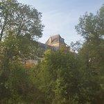 Photo de Chateau de la Tour